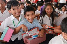 http://www.microsourcing.com/news/201112/microsourcing-takes-part-in-my-dream-in-a-shoebox-outreach-program.asp