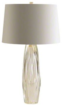 baker diamond table lamp brass and murano glass. Cheap Furniture Online, Wholesale Furniture, Discount Furniture, Baker Furniture, Large Furniture, Residential Lighting, Modern Tropical, Light Table, Pheasant