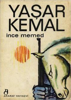Yaşar Kemal book - Buscar con Google