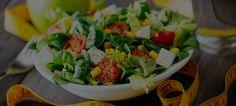 Влияет ли гликемический индекс на аппетит? |  Vertera