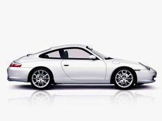 名車「ポルシェ911」、時代を超越したデザインの進化がわかるフォトギャラリー|WIRED.jp
