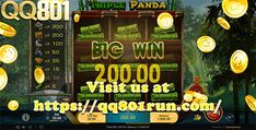 The Malaysia Online Casino Slots: WINBIG now at Register with us and have Fun! Online Casino Slots, Casino Sites, Best Online Casino, Best Casino, Casino Bet, Top Casino, Live Casino, Online S, Online Games