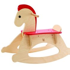 free shipping and returns on hape rock and ride rocking horse at a tried and true nursery toy goes to show that sometimes its best to stick to the baby nursery cool bee animal rocking horse