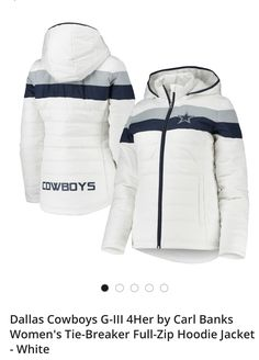 Dallas Cowboys Women, Winter Jackets, Sports, Fashion, Winter Coats, Hs Sports, Moda, Fashion Styles, Excercise