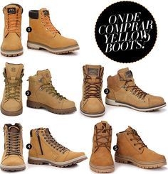 yellow-boots-comprar-online_B_gdg2015