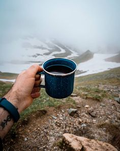 """Mike on Instagram: """"#theteacupadventures here! This time in #fagarasmountains. Who is for the adventure? 🏔️ #tbt - June. . . . . . . . #teacup…"""" Teacup, June, Hiking, Adventure, Mountains, Landscape, Nature, Travel, Instagram"""