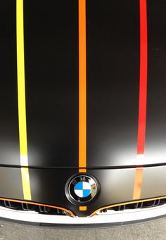 BMW serie 4 DTM limited edition