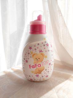 <13>  ペンネーム flower-honey  タイトル Galaxy FaFa