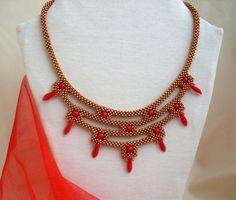 Kathy King Jewelry