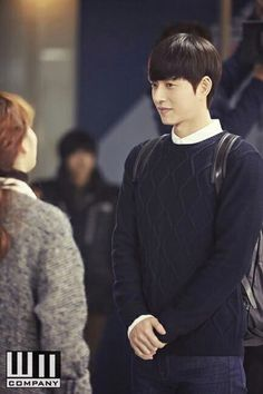 Park Hae Jin ,cheese in the trap Cheese In The Trap Kdrama, Cheese In The Trap Webtoon, Park Hye Jin, My Love From Another Star, Jin Kim, Korean Star, Cha Eun Woo, Most Beautiful Man, Beautiful People