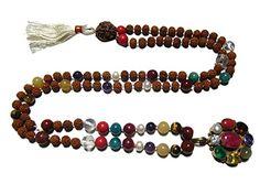 Tarini Jewels Nine Planets Navratna Chakra Japa Mala Beads Necklace Prayer Mala Mogul Interior http://www.amazon.com/dp/B00NFCIV6A/ref=cm_sw_r_pi_dp_TGqRub1XP4XWK