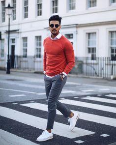"""33.3 ezer kedvelés, 320 hozzászólás – Rowan Row (@rowanrow) Instagram-hozzászólása: """"In today's blog post I am sharing my top three outfits from the LFW Men's, which took place last…"""""""
