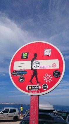 Surfing, surf,Peniche, Portugal, aloha Portugal, Portuguese, Graffiti, Surfing, Restaurant, Magic, Dreams, Deco, Places