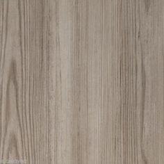Adhésif Venilia Perfect - Pin Taupe - 200 x 45 cm…