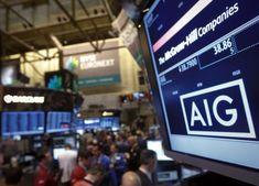 Wall Street fecha em alta com sessão mais curta antes do 04 de Julho - http://po.st/d8OtTM  #Bolsa-de-Valores - #Eua, #Insumos, #Lavoura, #Petróleo, #Safra