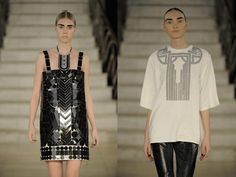 holly-fulton-collection-4