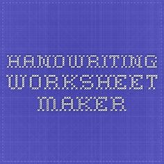 Worksheets Amazing Handwriting Worksheets amazing handwriting worksheets sharebrowse paragraph llamadirectory com