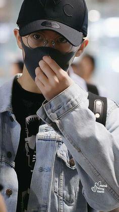 Mark Mark Lee, Jaehyun, Nct 127 Mark, Got7, Lee Min Hyung, Hip Hop, Na Jaemin, Fandoms, Boyfriends