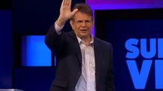 Jesus forgives all sins, come to Jesus! #Forgiveness - YouTube