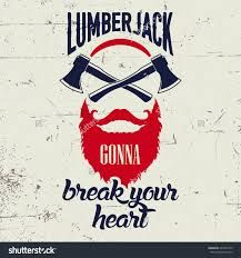 31 Best Lumberjack Quotes images | Quotes, Inspirational ...