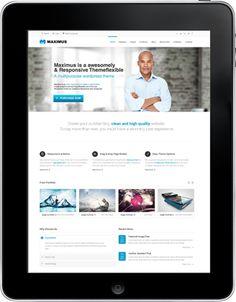 Website Design Cape Town | Web Design Cape Town | DesignPress