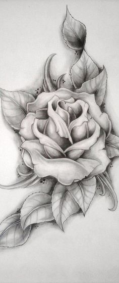 Pencil drawings, chicano art tattoos, chicano drawings, body art tattoos, r Anklet Tattoos, Foot Tattoos, Flower Tattoos, Arm Tattoo, Sleeve Tattoos, Belly Tattoos, Stomach Tattoos, Rose Neck Tattoo, Blade Tattoo