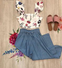 f55dbd71eb5 Baby Girl Fashion