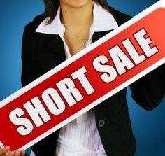Are you looking for a Janesville Wisconsin Short Sale Realtor® or Real Estate Agent? Rock Realty is a real estate brokerage that specializes in Short Sales and Bank Owned Foreclosures in the Janesville WI area. Escrow Process, Michael Collins, Shorts Sale, Everything Must Go, Real Estate News, Do You Really, Home Buying, Things To Sell, Closet