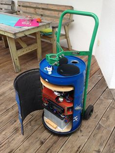 Vacuums, Home Appliances, House Appliances, Vacuum Cleaners, Kitchen Appliances, Appliances