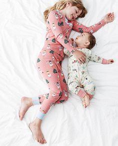Wondershop Infant Nighttime Blue Classic Car Christmas Union Suit Size 3-6 Months