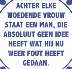 E-mail - Roel Palmaers - Outlook Life Thoughts, Funny Thoughts, Great Quotes, Funny Quotes, Life Quotes, Dark Jokes, One Liner, Have A Laugh, More Than Words