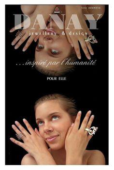 Jewelry Design, Jewellery, Rings, Movie Posters, Jewels, Schmuck, Ring, Film Poster, Jewelry Rings