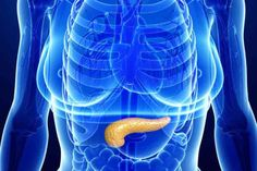 What is a Pancreatic Biopsy? Neon Signs, Health, Youtube, Health Care, Youtubers, Youtube Movies, Salud