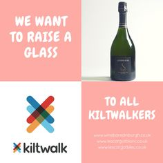 French Restaurants, Edinburgh, Fundraising, Wines, Charity, Hiking Boots, Opportunity, Bubbles, September