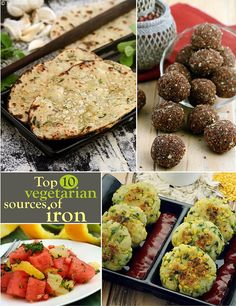 Acidity recipes veg indian acidity recipes low acid recipes best sources of iron for your diet best iron recipes forumfinder Choice Image