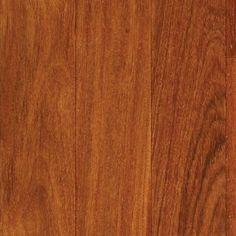 46 Best Hardwood Floors Images In 2019 Hardwood Floors