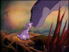 Best 90s cartoon movie. my childhood