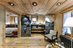 Swiss Chalet, In This Moment, Traditional, Luxury, Furniture, Home Decor, Decoration Home, Room Decor, Home Furniture