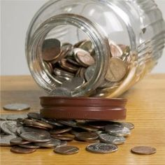JUNIOR ISA: This guide explains how to open Junior Individual Savings Accounts for children, managing an account, and adding money to a Junior ISA. Online Savings Account, Savings Accounts, Accounting, Children, United Kingdom, Earning Money, Debt Free, Track, Internet