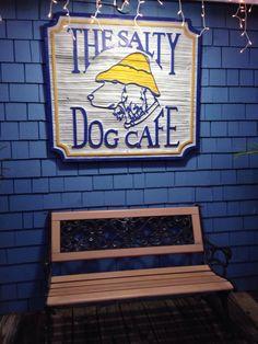 101d8061230 51 Best Salty Dog Cafe images