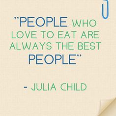 Image result for funny food quotes