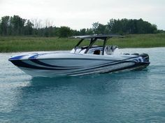 Fast Boats, Speed Boats, Power Boats, Center Console Fishing Boats, Yacht Boat, Sailing Boat, Wakeboard Boats, Offshore Boats, Deck Boat