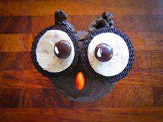 Tutorial: Decoraciones variadas de cupcakes | Bakemanía