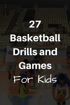 27 Basketball Drills and Games for Kids Basketball Tips, Soccer Drills For Kids, White Basketball Shoes, Fantasy Basketball, Basketball T Shirt Designs, Basketball Shooting Drills, Basketball Tickets, Basketball Court Layout, Basketball Floor