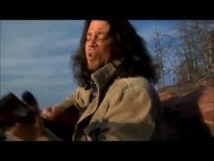 Christian Kane Sings Drift Away Someone tell me who post this so they get credit for it thanks?
