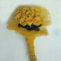 Elegant Charm Buy Flowers Online Cake Send Cakes To India Festive Xpressions Birthday Gifts