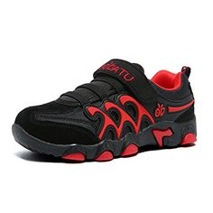 d7920e1bd1d Check GUBARUN Kids Running Sport Shoes Comfortable Athletic Sneakers Casual  Trainers for Boys Girls. Explore