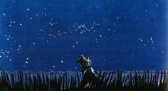 Pre-Production Artwork from The Lion King #Disney