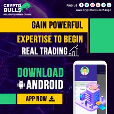 best cryptocurrency trading app start trading