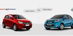 Page 3 of Car Buying Tips - Guide for Purchasing, Driving and Maintaining Cars - Auto Portal Compare Cars, Car Buying Tips, Driving Tips, Used Cars, Nissan
